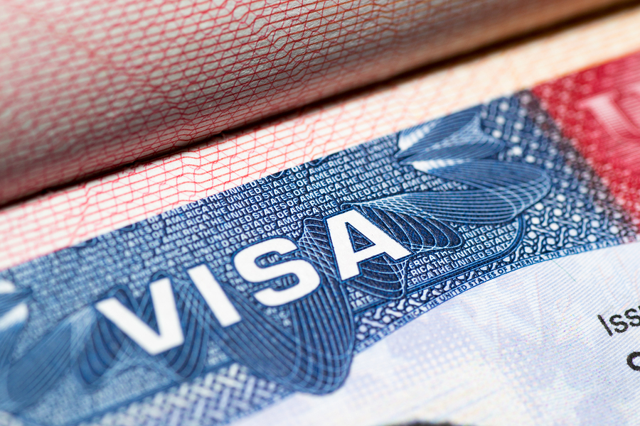 Do You Need Help With Your Immigration Status?